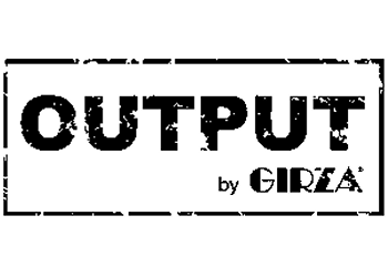 Output by Girza