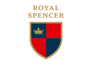 Royal Spencer