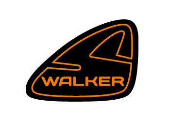 Walker by Schneiders