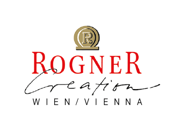 Rogner Creation