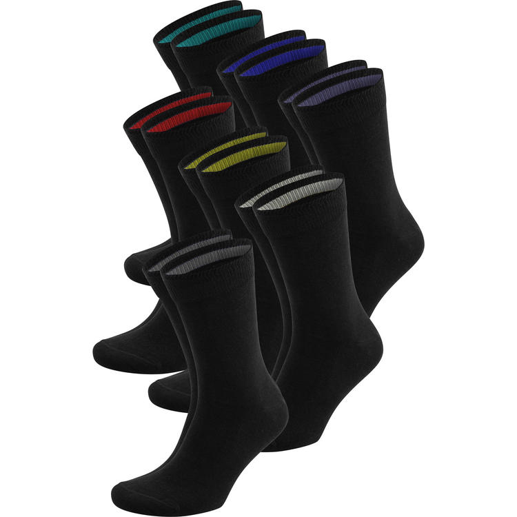 Franco Bettoni 7er Pack Business-Socken