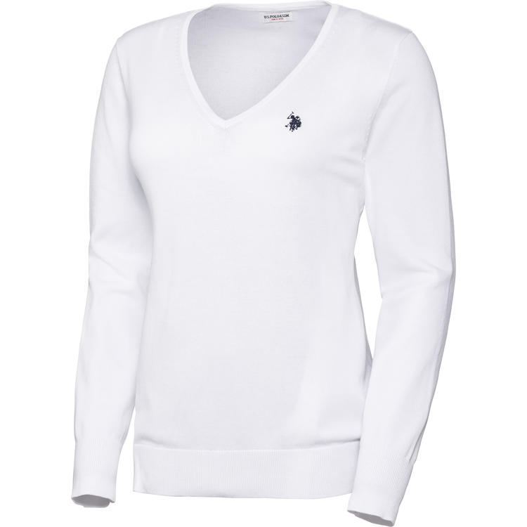 leichter Damen Sommer Netz Pullover Shirt Sweater Pulli 5 Farben Gr 34-46