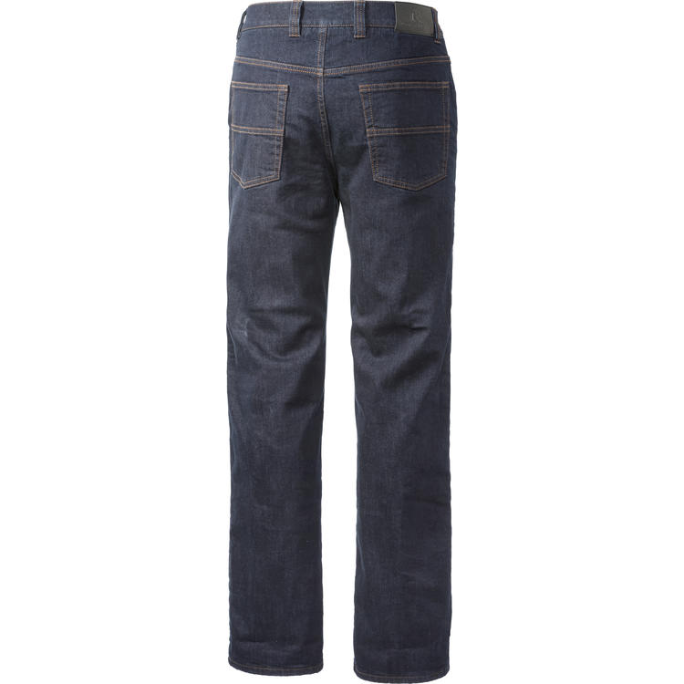Tom Ramsey Herren Thermo-Jeanshosen