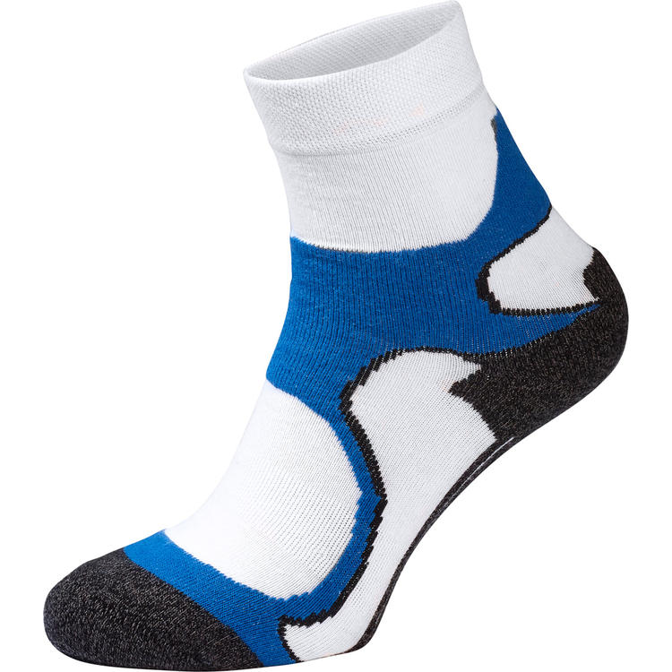 Rohner 5er Pack Walking Socken