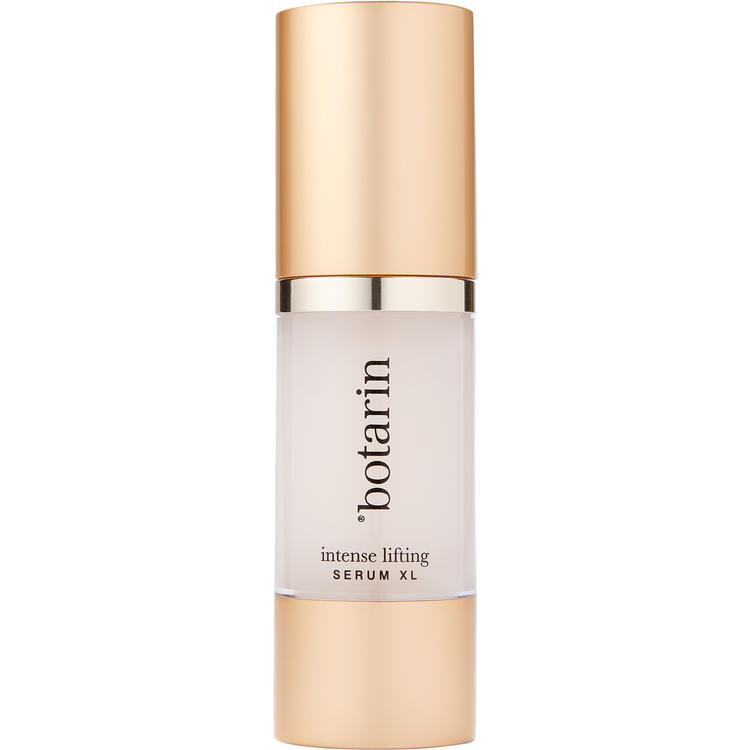 Botarin Intense Lifting Serum XL 30 ml