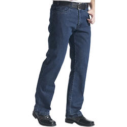 Hallyard Thermojeans