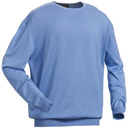 Royal Spencer Herren-Pullover Rundhals