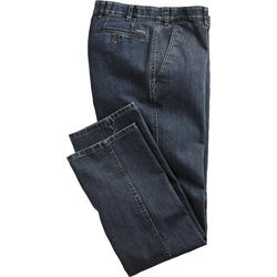 Brühl Denimhose Stretch