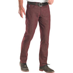 Tom Ramsey Stretch-Hose
