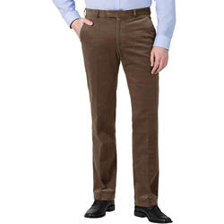 Royal Spencer Cordhose