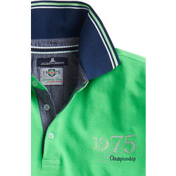 Jacques Lemans Poloshirt