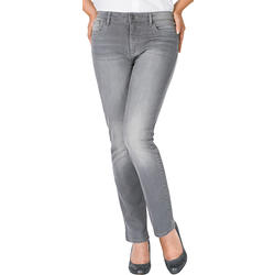 H.I.S Damen Superstretchhose