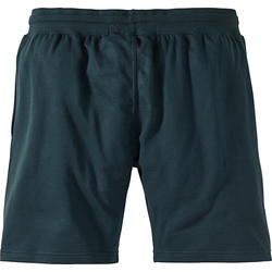 Tom Ramsey Herren Sweat-Bermudas