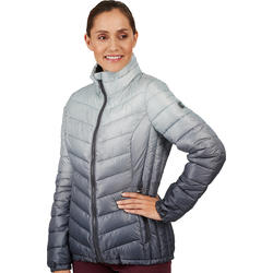 Damen Steppjacke Regatta