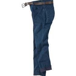 Franco Bettoni Herren Stretchjeans