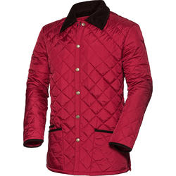 Herren Steppjacke WELLINGTON of BILMORE
