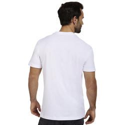 Franco Bettoni 3er Pack T-Shirts V-Ausschnitt