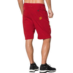 Dare 2b Herren Stretch-Shorts