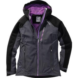 Regatta Damen Funktionsjacke
