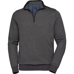 Franco Bettoni Herren Sweatpullover