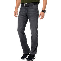 Tom Ramsey Herren Stretch-Jeans