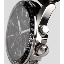 Jacques Lemans Chronograph