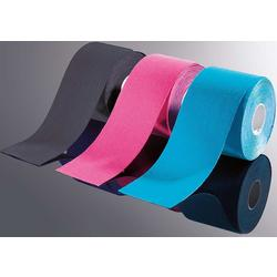 Sensomed 3er Pack Physio Tape