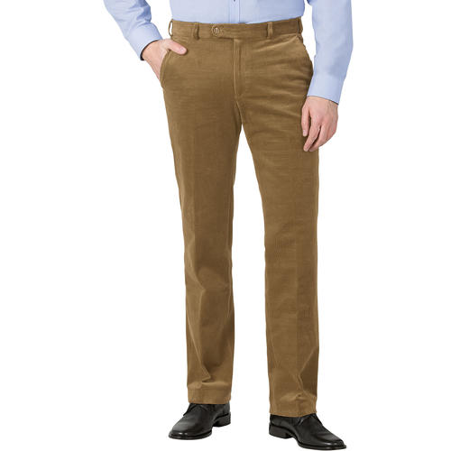 Royal Spencer Cordhose | Bekleidung > Hosen > Cordhosen | Royal Spencer