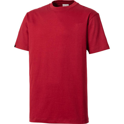 ColorU T-Shirt