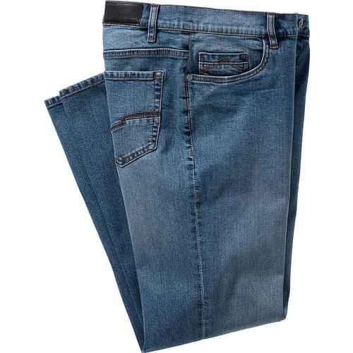 45e2f79449da Zerberus 2er Pack Herren Jeans - Zerberus Marken - Vorteilshop