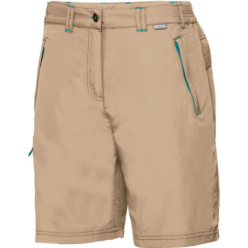Regatta Damen Bermuda-Shorts