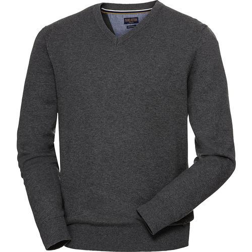 Franco Bettoni Herren V-Pullover | Bekleidung > Pullover > V-Pullover | Franco Bettoni