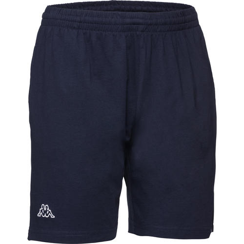 Kappa Unisex Shorts | Bekleidung > Shorts & Bermudas > Shorts | Kappa
