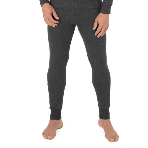 stroendberg 2er Pack Thermounterhose