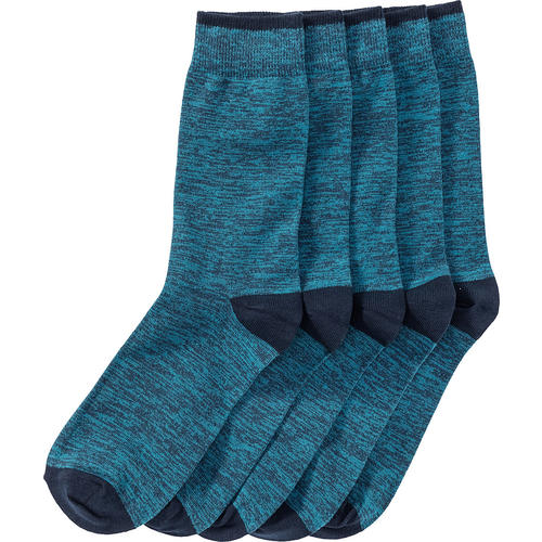 5er Pack Socken von Franco Bettoni