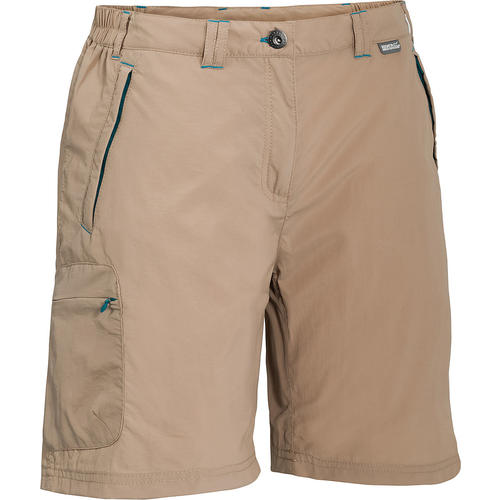 Regatta Damen Shorts