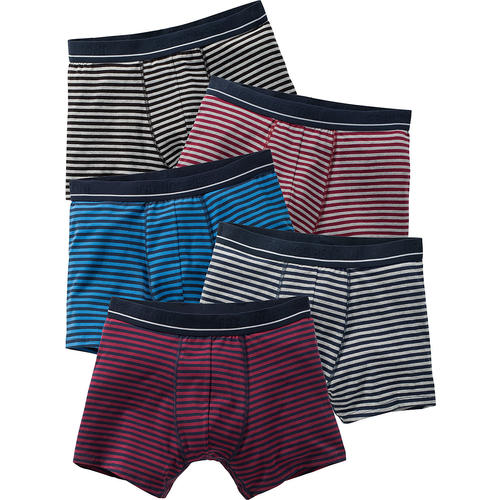 Franco Bettoni 5er Pack Boxershorts