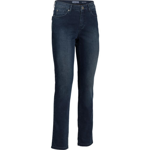 VIVI&LOU Damen Superstretch-Jeans