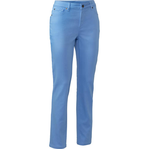 Patsy & Lou Damen Superstretch-Hose