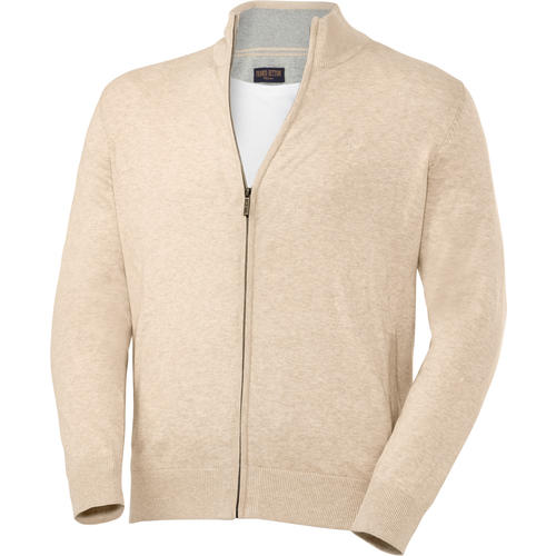 Franco Bettoni Herren Strickjacke