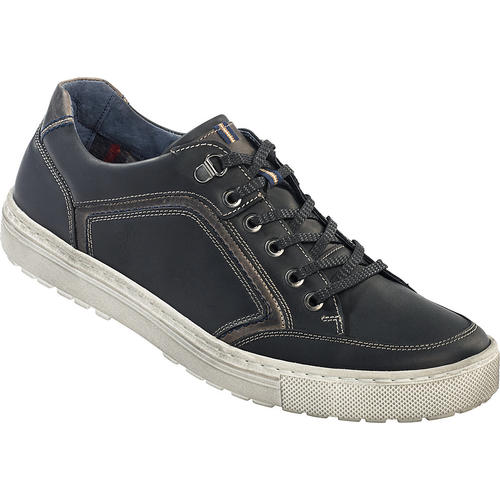 Tom Ramsey Ledersneakers