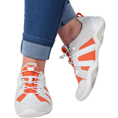 Geox Damensneakers