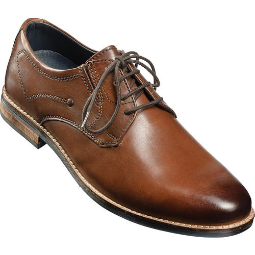 Ross & Cole Herren Business-Schuhe