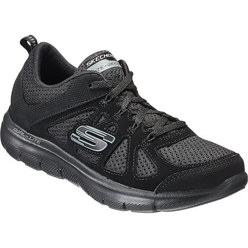 Skechers Damen Sneakers