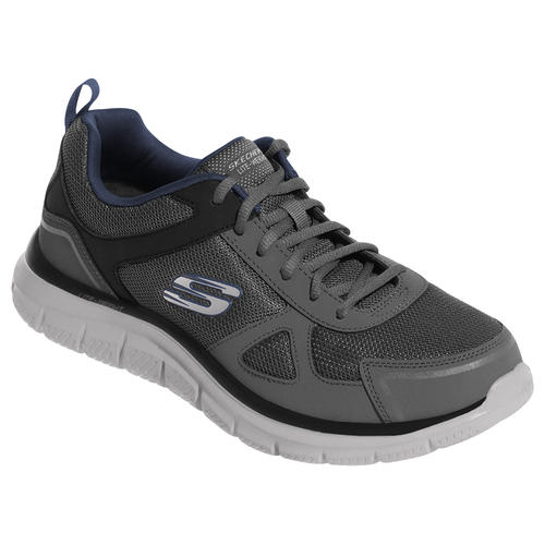 Skechers Herren Sneakers Sportschuhe Schuhe YrNXC