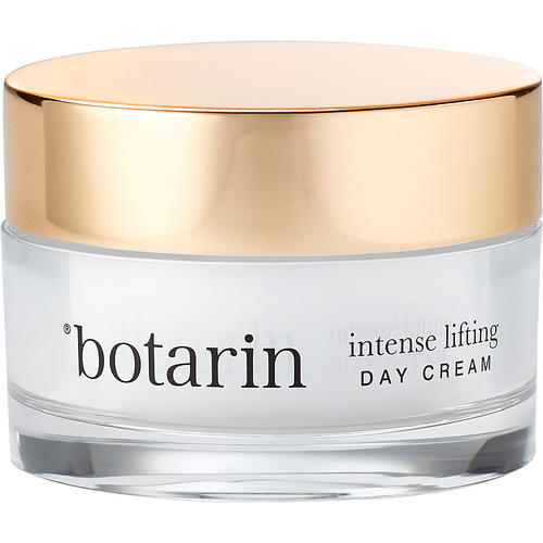 Botarin Intense Lifting Tagescreme 50 ml