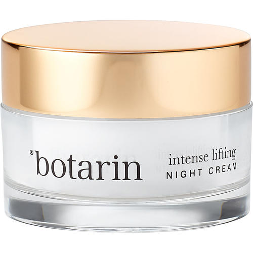 Botarin Intense Lifting Nachtcreme 50 ml