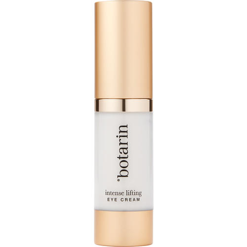 Botarin Intense Lifting Augencreme 15 ml